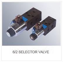 6-2-selector-valve