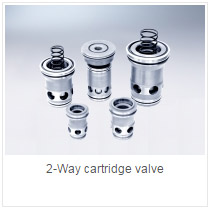 cartridge-valve2