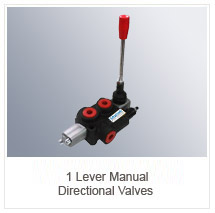 direction-valve1