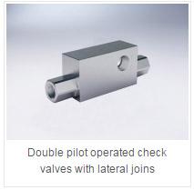 direction-valve10