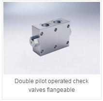direction-valve12