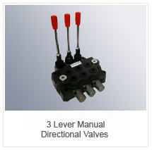 direction-valve3