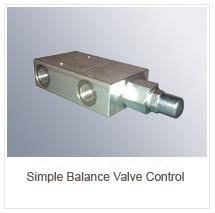 direction-valve5