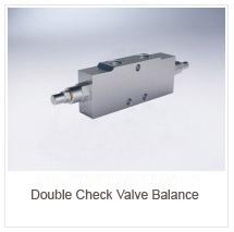 direction-valve6