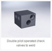 direction-valve9