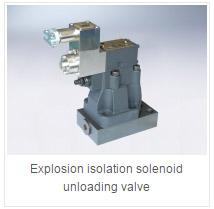 explosion-isolation1