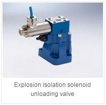 explosion-isolation2