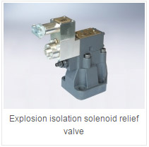 explosion-isolation4