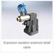 explosion-isolation5