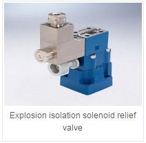 explosion-isolation6