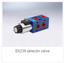 other-valves1