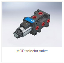 other-valves2