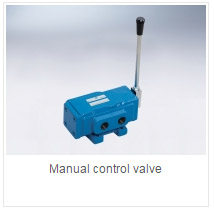 other-valves4