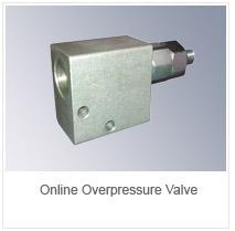 pressure-valve1