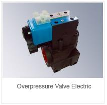 pressure-valve2