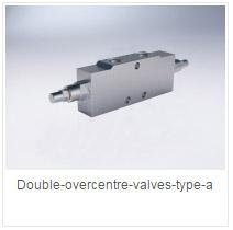 pressure-valve5