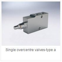 pressure-valve6