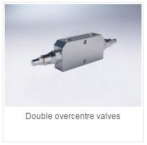 pressure-valve7