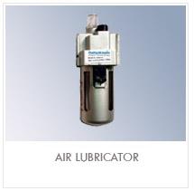 air-lubricator