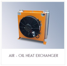 air-oil-heat-exchanger2