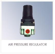 air-pressure