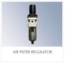 air-regulator