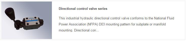 direcctional-control