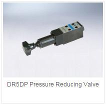 dr5dp-pressure
