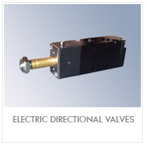 electric-valves1
