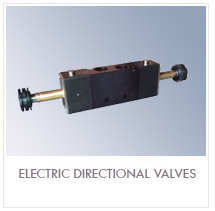 electric-valves2