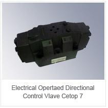 electro-hydraulic-c7