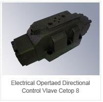 electro-hydraulic-c8