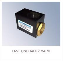 fast-unloader2