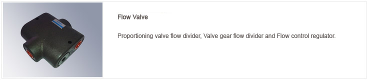 flow-valve