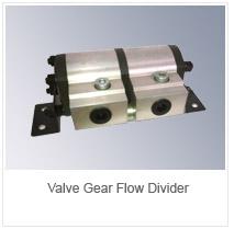 gear-flow-divider2