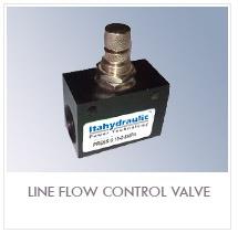 line-flow