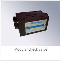 modular-check