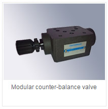 modular-counter-balance