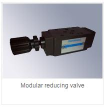 modular-reducing