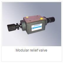 modular-rielef