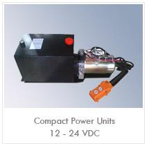 power-units-12