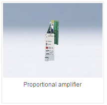 proportional-amplifier