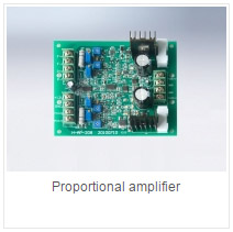 proportional-amplifier2