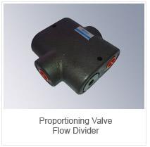 proportionning-divider