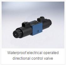 waterproof-electrical
